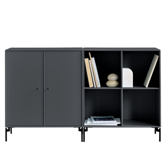 Montana sideboard 02 Antracite